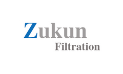 Zukun Filtration - Model Snapband - Snap Bands For Filter Bag