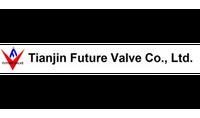 Tianjin Future Valve Co., Ltd.
