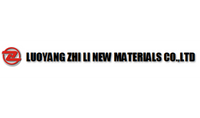 Luoyang Zhili New Materials CO., Ltd