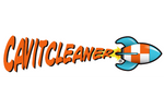 Cavitcleaner Limited