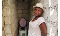 SOIL's EkoLakay Toilet Service Bridging the Gap in Haiti's Sanitation Sector