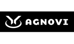 Agnovi - Compliance Investigation Software