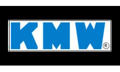 KMW - Emission Control Systems