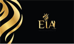 EIA Workshop - Environmental Impact Assessment EIA Workshops & Training Courses