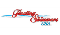 Floating Skimmers USA