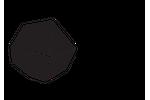 GECKO d.o.o. (subsidiary of PRG / Metalysis)