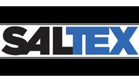 Saltex Inc.