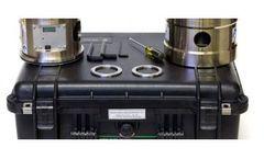 Gyratory Calibration Services