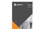 Trellis™ - Enterprise Solutions - Brochure