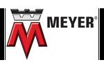 Wm. W. Meyer & Sons, Inc.