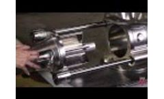 Meyer & Sons Klean In Place II - Features & Benefits Video
