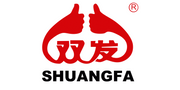 Yuzhou Shuangfa Chemical Industry Machinery Co., Ltd.