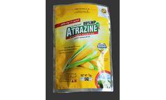 Atrazine - Model 800 - Selective Systemic Herbicide