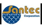 Santec Corporation