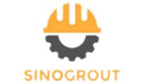 Zhengzhou Sinogrout Machinery Co.,Ltd.