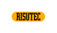 Risutec Ltd