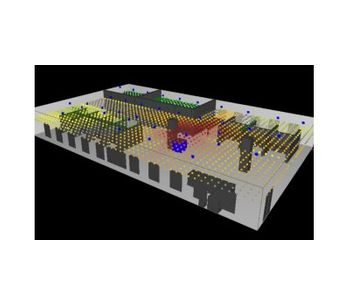 Architectural and Building Acoustics Services-2