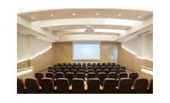Architectural and Building Acoustics Services