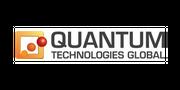 Quantum Technologies Global Pte Ltd.