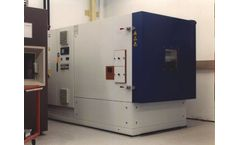 ESA Entsorgungsservice relies on advanced evaporator technology