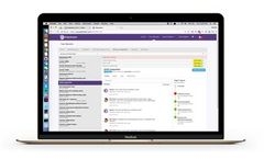 Pulpstream - Claims and Incident Process Management Software