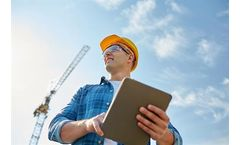 Pulpstream - Construction Processes Management Software