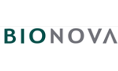 Bionova - CSR Tracking and Reporting Software