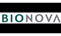 Bionova Ltd