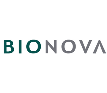 Bionova - Building Life Cycle Assessment Software (LCA)
