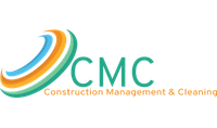 CMC Engineering Services