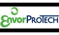 Envor Protech Oy