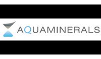 Aquaminerals Finland Oy