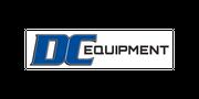 DC Equipment LTD