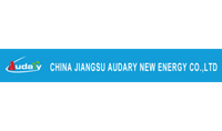 China Jiangsu Audary New Energy Co .,Ltd