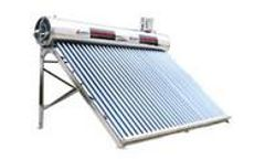 SOLARWATT complete packages: the best. In a Paket. Video