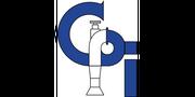 Creel Pump, Inc.