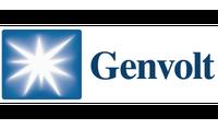 General High Voltage Ltd