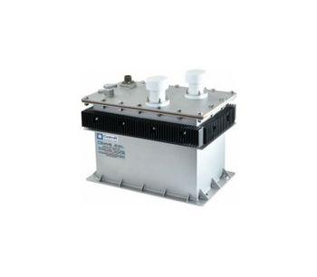 Model 6.4kW HV - High Voltage Transformer Rectifier