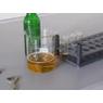 Diacetyl and Pentandione Measurement Instrument Video