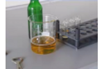 Diacetyl and Pentandione Measurement Instrument Video