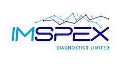 IMSPEX Diagnostics Ltd advances testing of biomethane as green energy source - Case Study