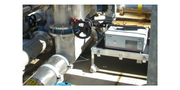Portable Measurement Instrument for Siloxane Levels in Biogas
