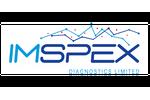 Imspex Diagnostics Ltd.