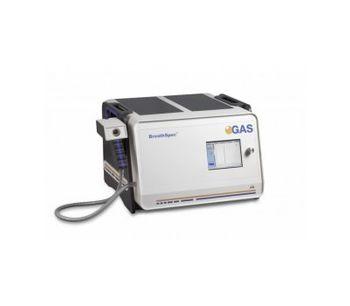 BreathSpec - VOC Analysis Instruments