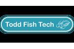 Todd Fish Tech Ltd