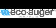 ECO-Auger international Inc. (EAI)