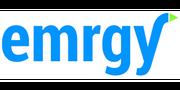 Emrgy Inc.