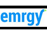 Emrgy Inc. Announces Australasia Distribution Partnership