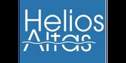 Helios Altas Corp.
