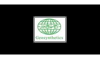 Taian Jingwei Geosynthetics Co., Ltd.
